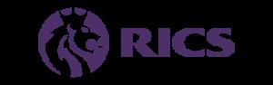 logo-rics-01