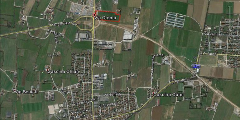 Google_Earth_localizzazione