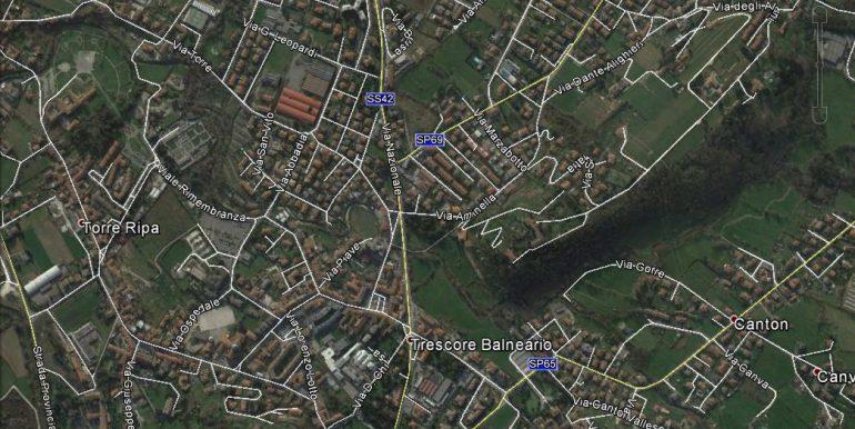 Google_Localizzazione