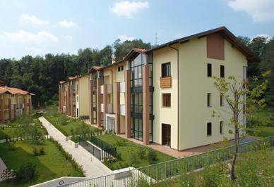 AppartamentiSorisole1