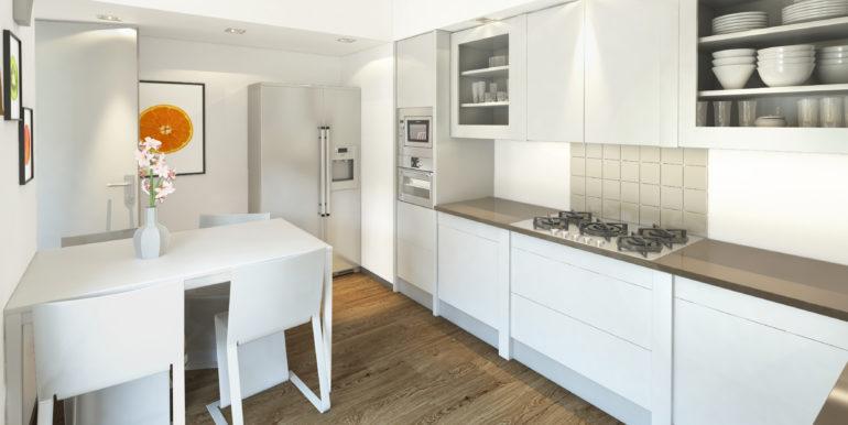 cucina2.RGB_color.0000