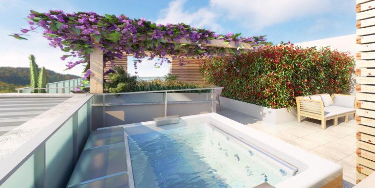 terrazzo piscina.RGB_color.0000