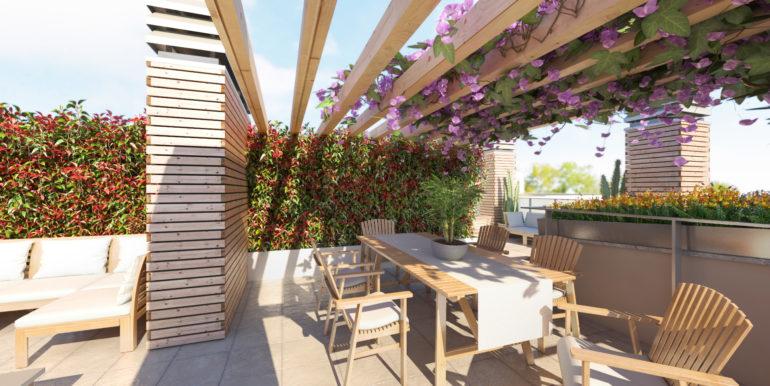 terrazzo tavolo.RGB_color.0000