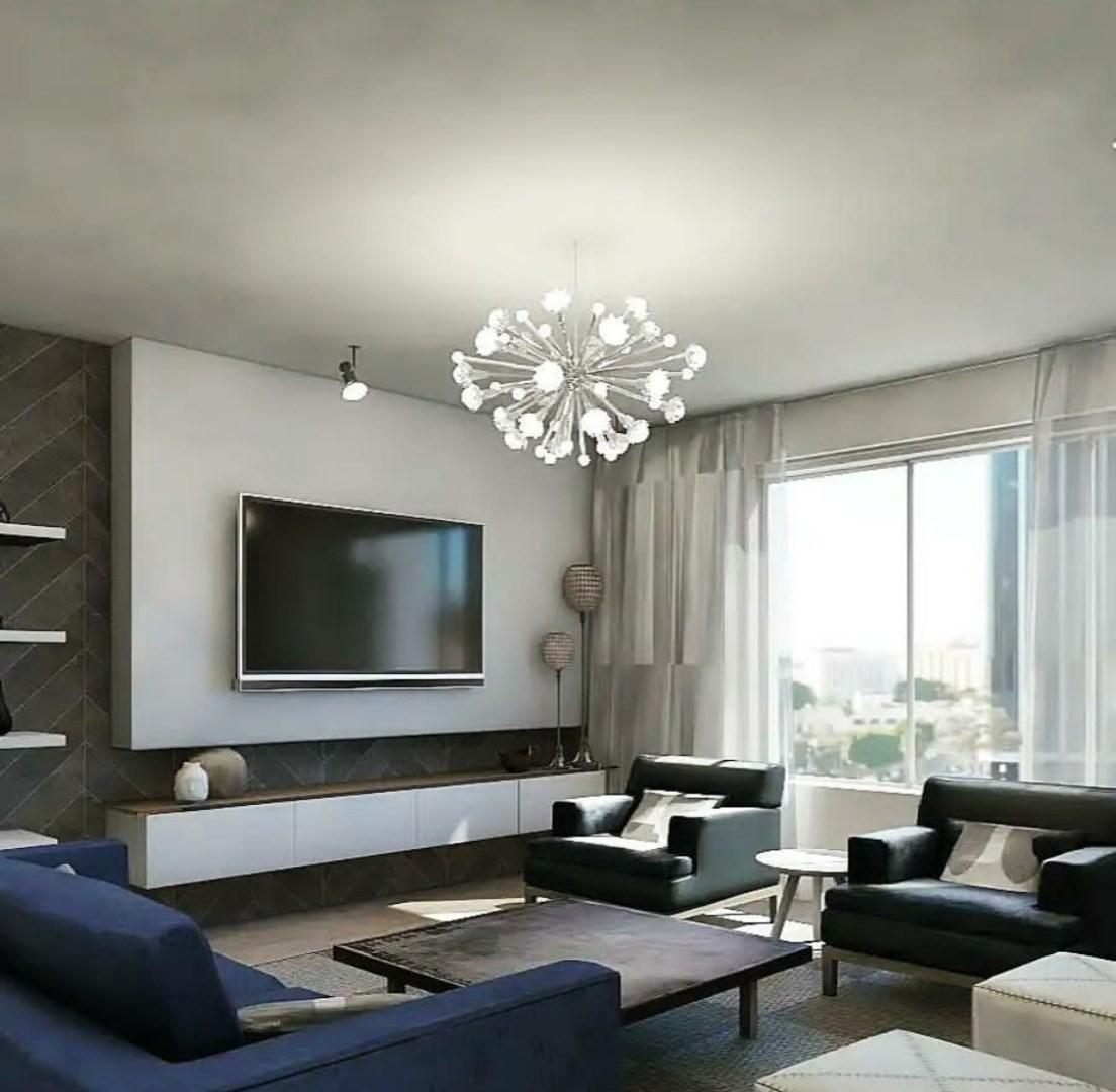 Appartamento in Conca D'Oro con ottimi affacci