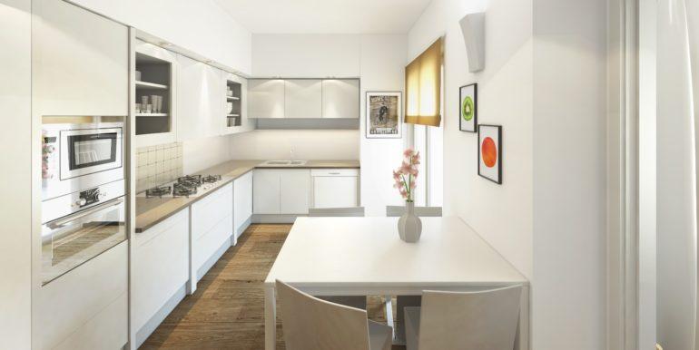 cucina.RGB_color.0000
