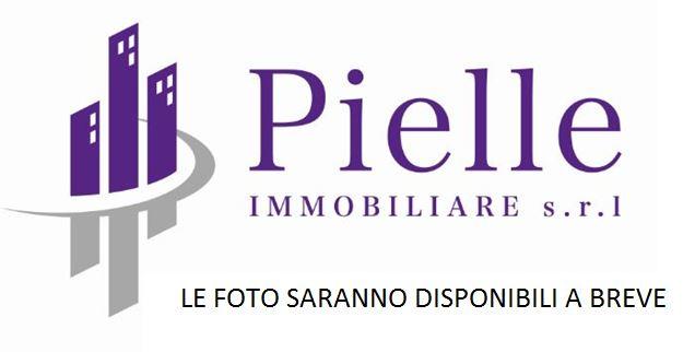 Immobile a reddito via Camozzi Bergamo